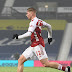 A lot has happened to Emile Smith Rowe in the past year - Mikel Arteta