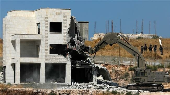 Perjuangan Indonesia untuk Palestina di PBB di mentahkan oleh AS