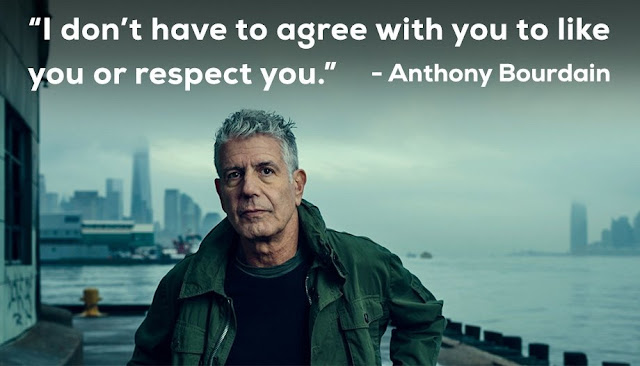 anthony bourdain quotes download