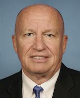 Rep. Kevin Brady