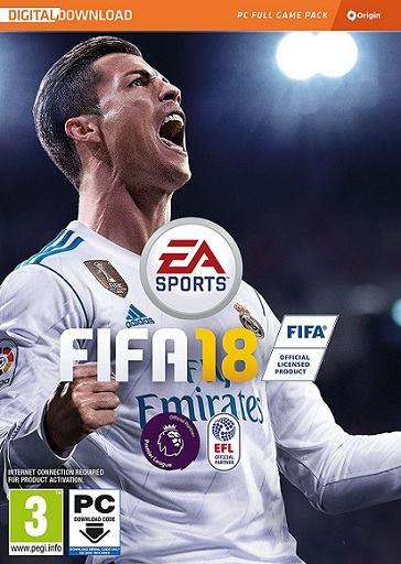 fifa18 fifa 18 pc game free download full version 2018
