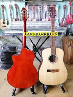7a383f324e4fb411ed5e Bán đàn guitar giá rẻ tại cửa hàng guitar tấn phát