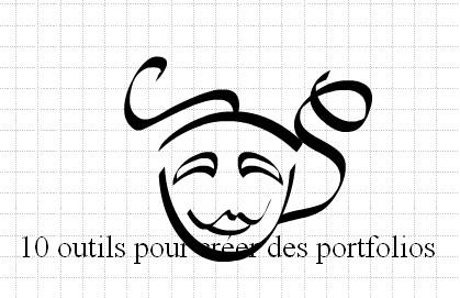 9 sites pour créer gratuitement votre portfolio