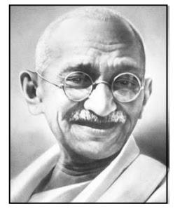 महात्मा गांधी का जीवन परिचय एवं शिक्षा दर्शन