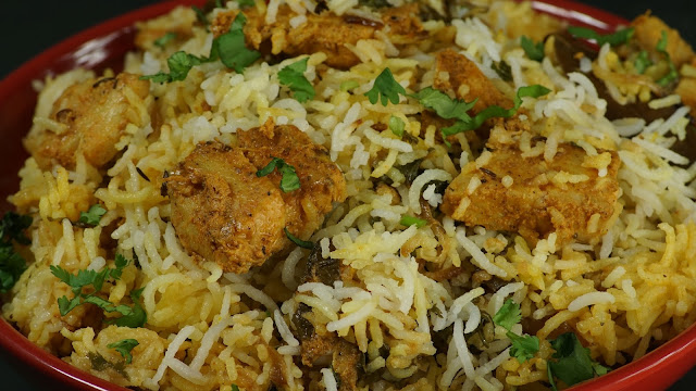 Fish-Biryani-Recipe