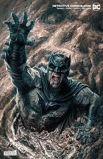 Bat-Clay