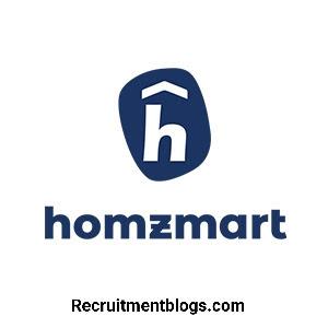 Fresh Graduates at Homzmart ( customer ops agents- sales-content-graphic designer-warehouse and logistics Vacancies )