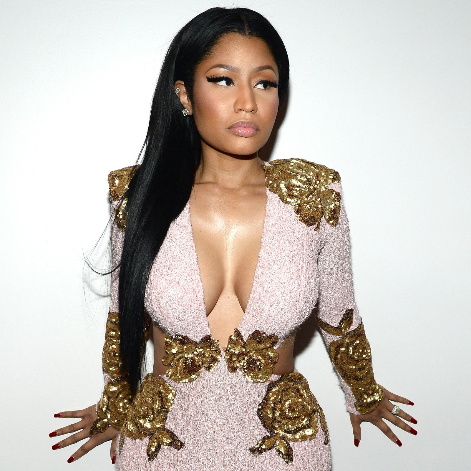 Nicki minaj hd wallpapers images and photos download wallpaper hd nicki minaj is an american pop singer songwriter and actress i am providing you nicki minaj best 2017 images and you will free download them all your voltagebd Image collections
