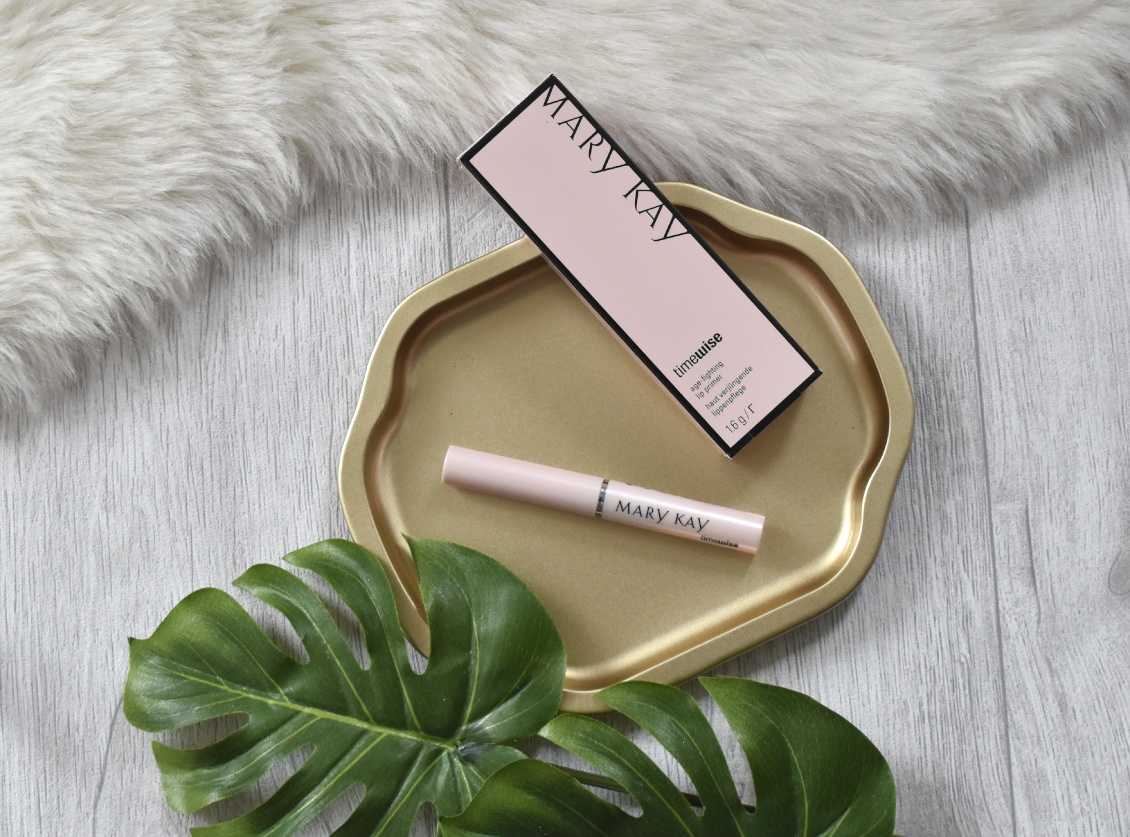 Mary Kay - TimeWise Age-Fighting Lip Primer