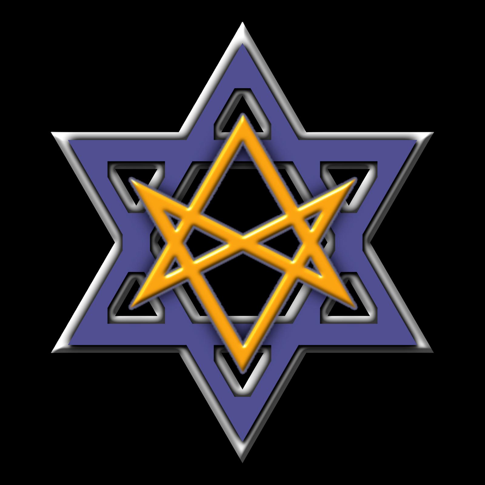 Jews as the chosen people