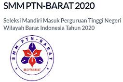 Prodi SMMPTN BARAT 2020, Apakah Jurusanmu Soshum, Saintek atau Campuran?