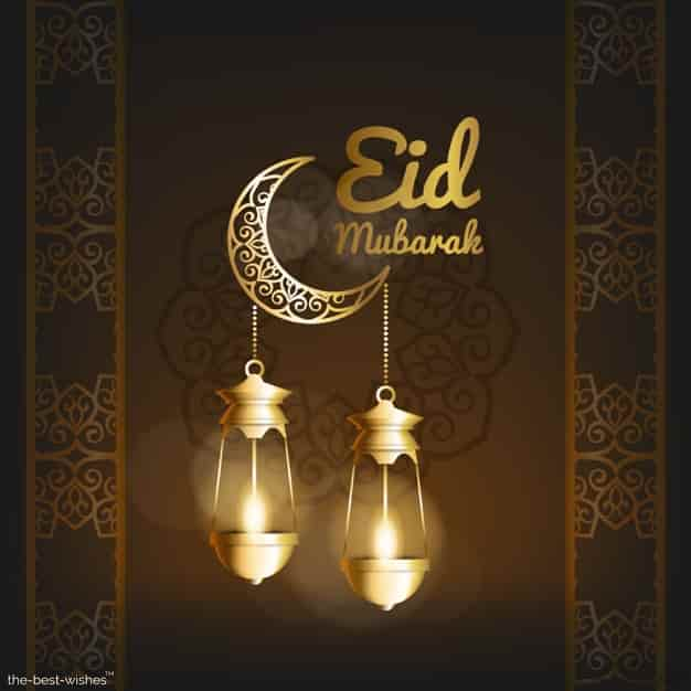 eid wishes quotes for teacher