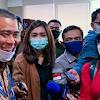 NasDem: Polisi Cerminan Presiden, Harus Hati-hati Terapkan UU ITE