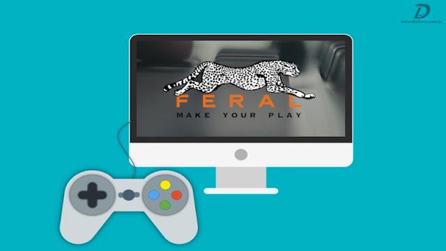 feral-interactive-quer-saber-quais-jogos-voce-quer-ver-no-linux