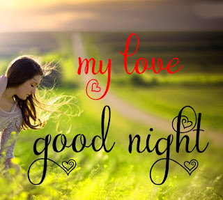new good night Images64