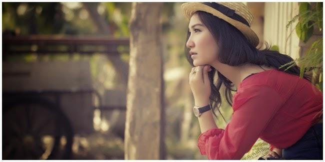10 Pelajaran Hidup Berharga di Usia 20-an