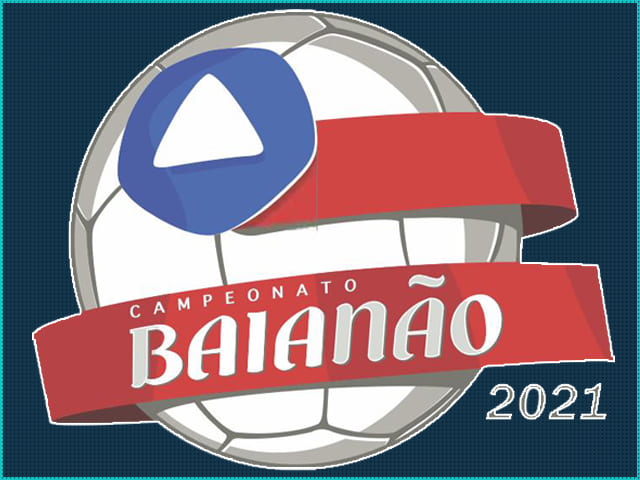 FBF divulga tabela detalhada do Campeonato Baianão 2021