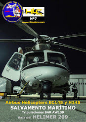 Hlcopters Magazine n°7
