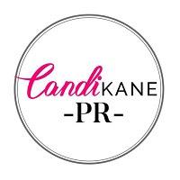 Candi Kane PR.