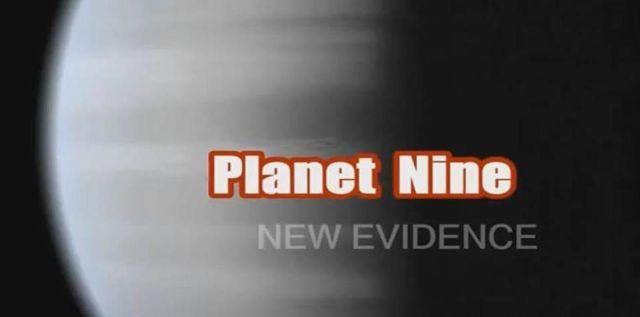 NIBIRU News ~ The Planet X / Nibiru killshot and MORE Planet%2Bnine%2Bscientists