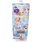 My Little Pony Equestria Girls Reboot Original Series Single Fluttershy Doll