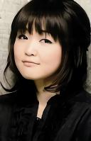 Saitou Chiwa