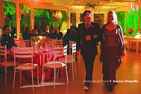 casamento geek em porto alegre para um casal moderno e descolado com cerimônia espírita conduzida pelo pai do noivo cerimônia e recepção no salão do bosque do ipanema sports em porto alegre com decoração moderna em rosa pink e laranja por fernanda dutra eventos cerimonialista em porto alegre wedding planner em portugal especializada em casamento para brasileiros na europa