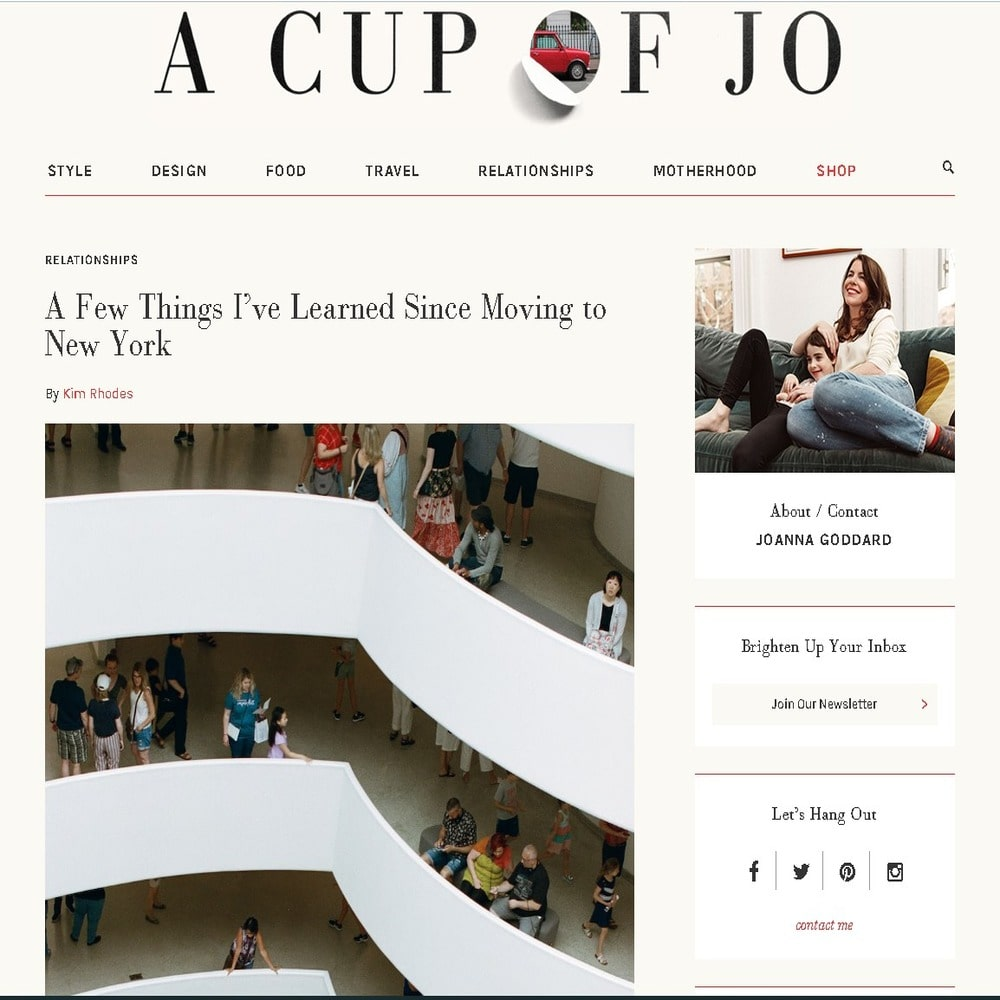 luchshie-lifestyle-blogi-cupofjo-com