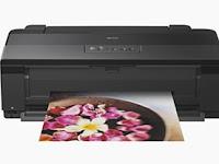 Download Epson Stylus Photo 1430W Driver Printer
