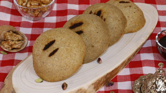 #مقبلات#كبة#المطبخ السوري#المطبخ العربي#اكلات رمضانية#اكلات للافطار#اكلات للسحور#اكلات للعزومات#اكلات عيد الاضحى#عيد الأضحى#اكلات وحلويات للاولاد