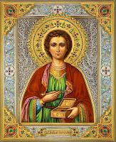 молитвы об исцелении от болезней и недугов