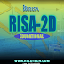 RISA 2D Download for free with tutorials Structural Analysis