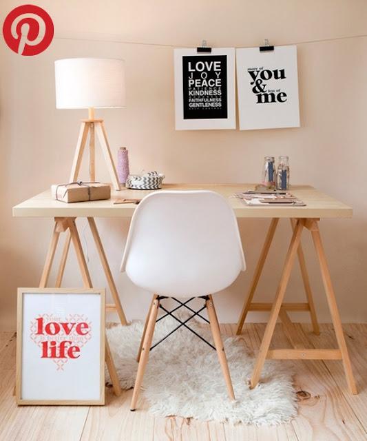 https://br.pinterest.com/fabiolamalta/inspira%C3%A7%C3%B5es-home-office/