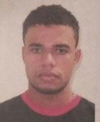 Jovem é assassinado no município de Várzea da Roça