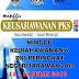 Minggu Keusahawanan Dan PKS Peringkat Negeri Sarawak 2019