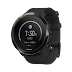 SUUNTO 3 FITNESS ALL BLACK PREMIUM WRIST HR