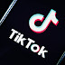 Trump Considering Banning TikTok and Other Chinese Social Media Apps