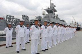 Concurso Marinha SMV: Divulgados editais com 429 vagas para praças; Até R$ 3.380