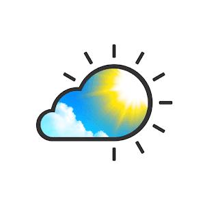 تنزيل تطبيق Weather Live APK للاجهزة الاندرويد النسخة المدفوعة