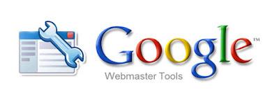 google webmaster image