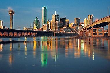 Resultado de imagem para texas cidade