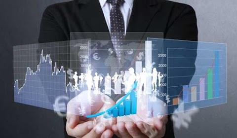 Reformasi Koperasi dalam Upaya Menghadapi Tantangan Era Digitalisasi