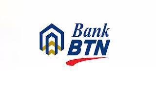 Lowongan Kerja Terbaru PT. Bank Tabungan Negara (Persero) Tahun 2020