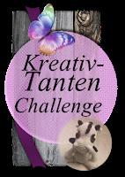 http://kreativtanten-challenge.blogspot.de/2018/02/14-streifen-oder-punkte.html