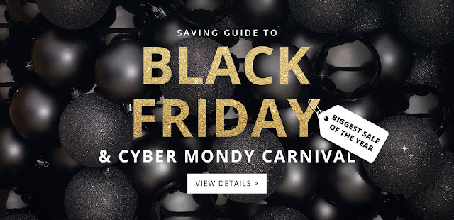 https://www.zaful.com/black-friday-cyber-monday-sales-preview-2017.html?lkid=11591561