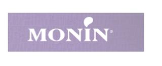 'MONIN CUP' – YOUNG BARTENDING CHALLENGE BEGINS IN MUMBAI