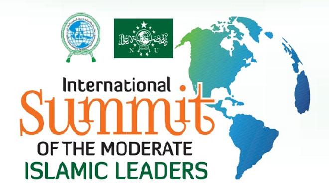 #ISOMILNU Jadi Trending Topic, Suarakan Pesan Damai Islam Nusantara Untuk Dunia