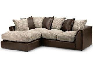 https://furnichehouse.co.uk/byron-left-hand-corner-sofa.html