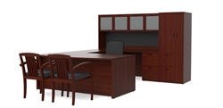 Cherryman Office Furniture