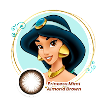 princess jasmine colored contacts for cosplay